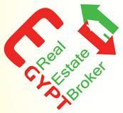 Egypt for real Estate Broker مصر لخدمات التسويق والاستثمار العقاري