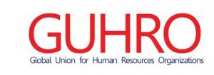 GUHRO الاتحاد العالمي لمنظمات الموارد البشرية Global Union for Human Resurces Organizations
