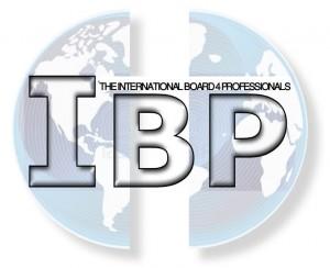 البورد الدولي للمحترفين International Board for Professionals