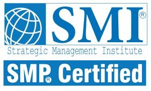 SMI Strategic Management Institute Certified
