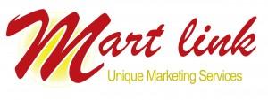 mart link