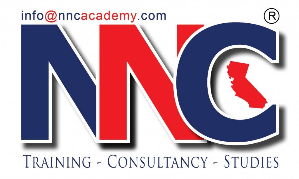 nnc ACADEMY اكاديمية NNC