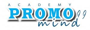 اكاديمية برومومايند Promo Mind Academy
