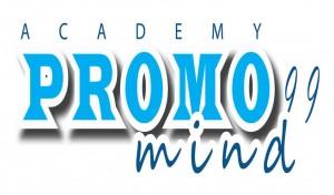 promomind99