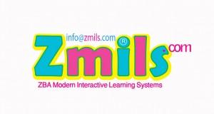 http://zmils.com