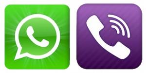 WhatsApp-vs-viber