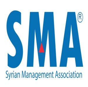 Syrian Management Association