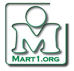 معهد مارت التعليمي Mart Educational Institute